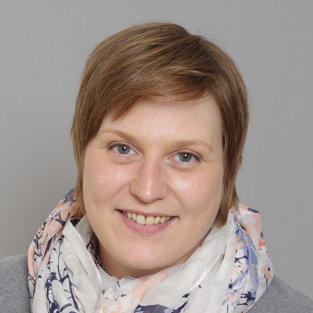 Alexandra Wittke Die-Textmanufaktur.de